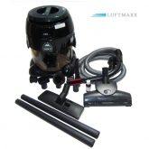 Hyla NST Wasserstaubsauger mit Turbodüse