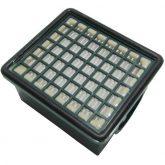hepa filter für vorwerk kobold 130