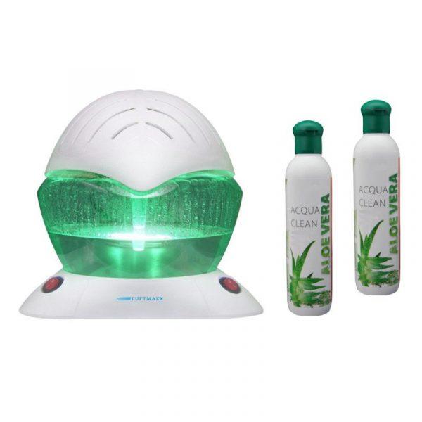 luftmaxx-lufterfrischer-2-x-aloe-vera-duftstoff-250-ml-shop